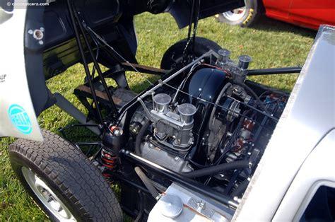 porsche 904 engine 1964 porsche 904 conceptcarz com