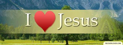 imagenes de i love you para portada portadas para facebook cristianas
