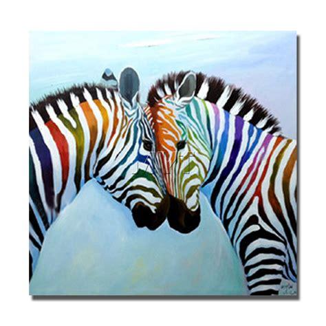 zebra paint room color paint promotion shop for promotional room color