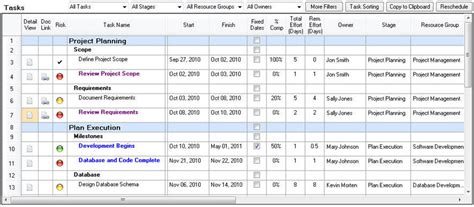 freeware download excel logistics tracking sheet