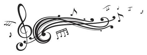 musica da significato immagini chiavi di violino per tatuaggi non tatuaggi