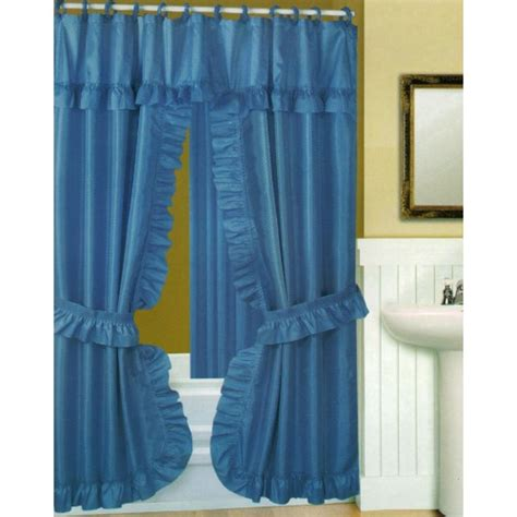 standard shower curtain length standard shower curtain length furniture ideas