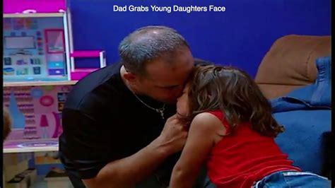 Dad Yelling At Daughter Meme - dad yelling at daughter meme 100 images ivanka trump