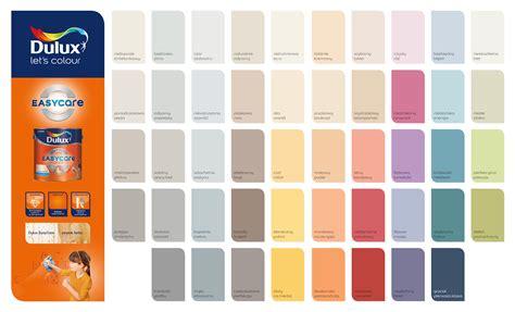 ekspozycja dział farb 187 u nas zobaczysz 187 razem możemy więcej glaz bud sp z o o