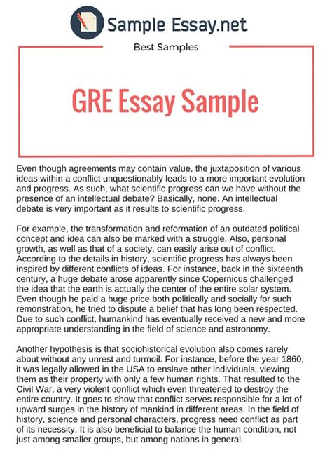 gre analytical writing sle essays pdf gre sle essays henry kissinger diplomacy thesis