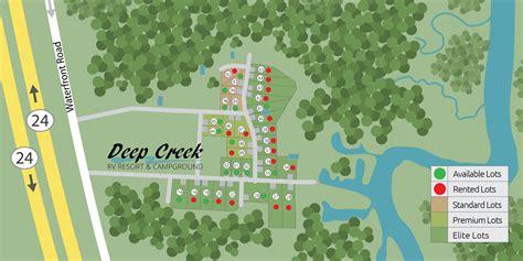 boat registration jacksonville nc deep creek rv resort queens creek hubert nc