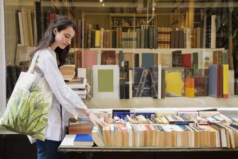 librerie udine vendita libri scolastici l iniziativa delle librerie di
