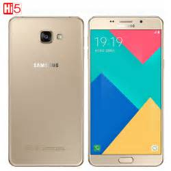 Baterai Samsung Ori A9 buy wholesale samsung cell phone from china samsung