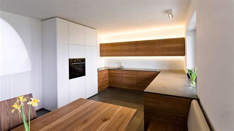 houzz esszimmer beleuchtung k 252 che und esszimmer in r 252 ster contemporary kitchen