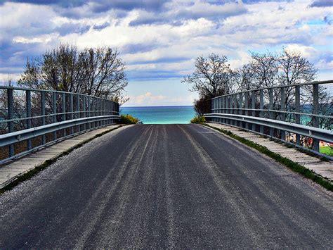 Mit Dem Auto Nach Italien Tipps by Italien Urlaub Mit Dem Auto Tipps F 252 R Die Rundreise