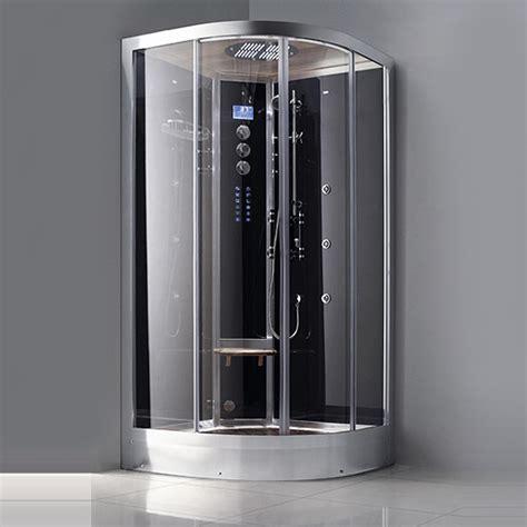 Shower Steamer by Athena Ws102 Steam Shower Steam Cabin Steam Sauna