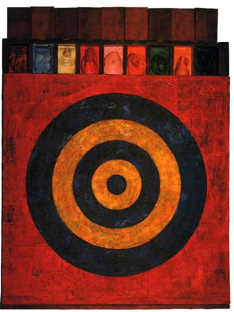 pinterest target jasper johns target art abstract pinterest