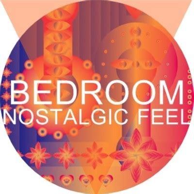 yorck wohnideen gbr bedroom nostalgic feel mp3 bedroom nostalgic feel