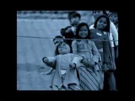balada anak nelayan julius sitanggang lagu balada anak nelayan kenangan2 th 80 an