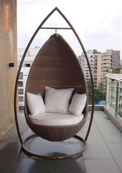 egg shaped swing chair chairs seating