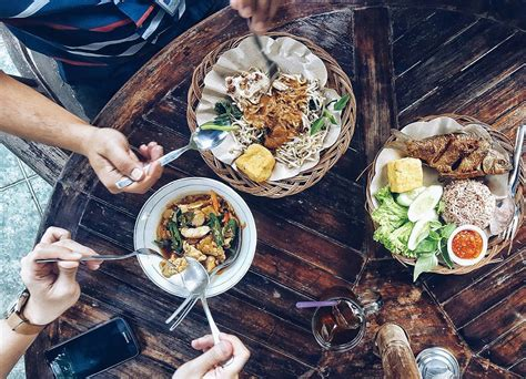 cara memotret makanan agar terlihat lebih menarik tips foto makanan agar terlihat lebih menarik