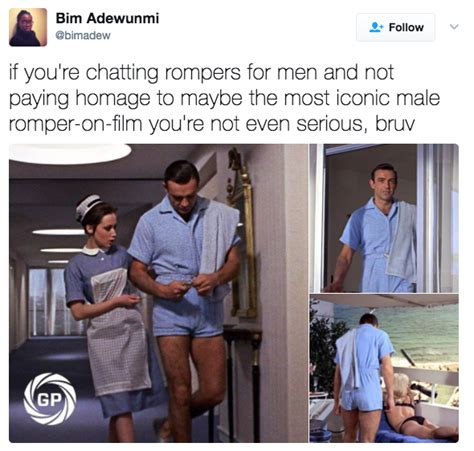 Romper Memes - rompers for dudes are a terrible idea but at least the memes are great 29 photos thechive