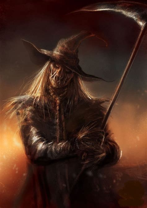25 Best Ideas About Scary by 25 Best Ideas About Scary Scarecrow On Scary