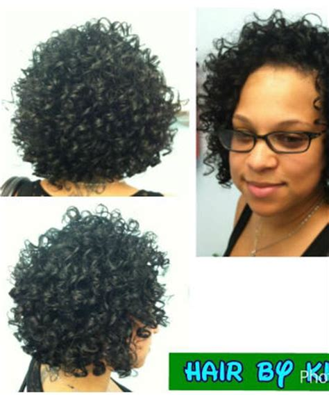 top black hair salon in baltimore top black hair salon in baltimore top black hair salon