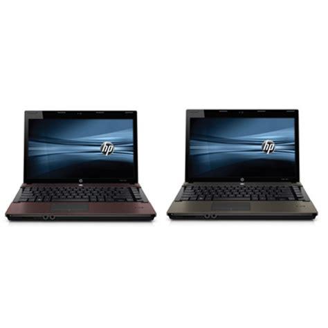 Baterai Hp Probook 4420s hp probook 4420s notebookcheck info