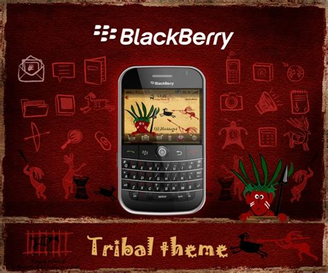 themes black berry mobile blackberry smartphone themes by sridhar dzn at coroflot com