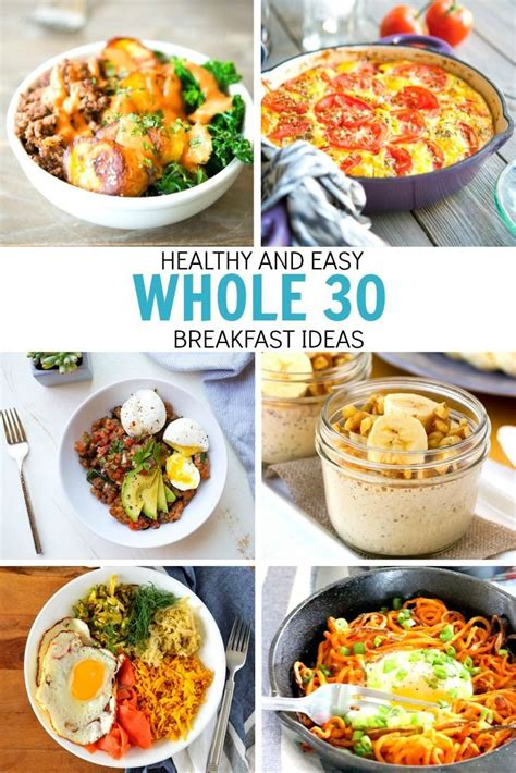 30 day whole food cooker challenge delicious simple and whole food cooker recipes for everyone books 17 best ideas about whole 30 diet on whole 30
