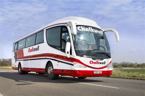 couch hire hire chalkwell coaches