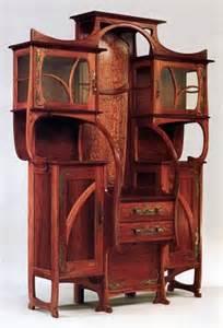 Interior Designers Milwaukee How To Build Art Nouveau Furniture Designs Pdf Plans