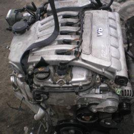 car engine manuals 2004 saab 42072 auto manual service manual how to remove head on a 2004 saab 42072 service manual how to remove head on