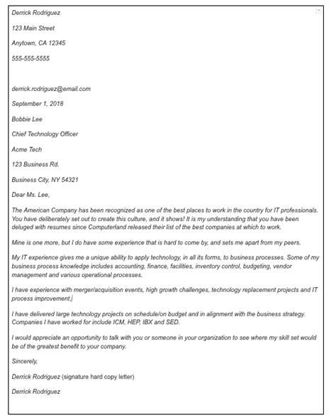 letter asking for a job opportunity lv crelegant com