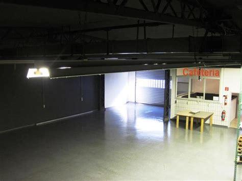 Pvc Boden Kaufen Karlsruhe by Halle Studio 252m 178 In Karlsruhe Vermietung Werkst 228 Tten