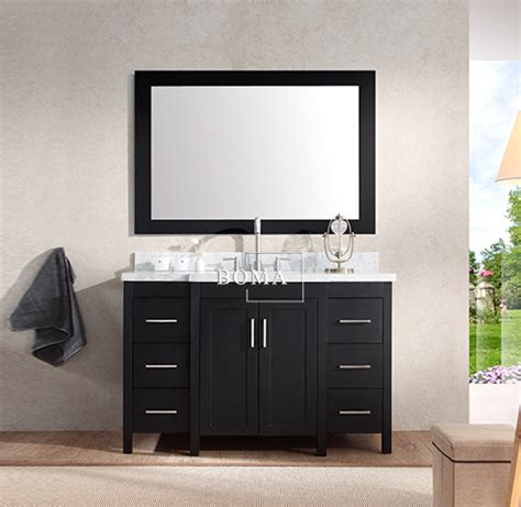 Bathroom Washbasin Cabinet by Basin Cabinet Design Home Design