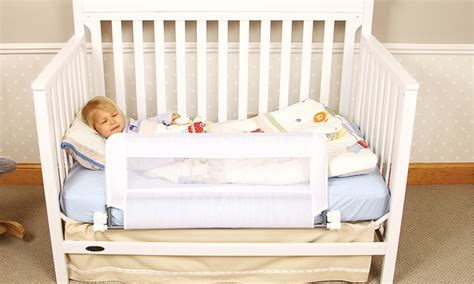Crib Brand Names by Safety 171 The Jqy Shopping Styles
