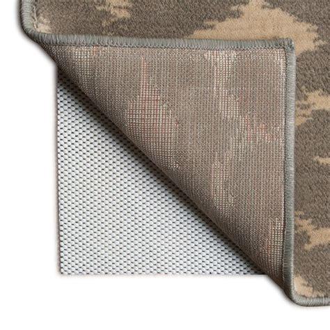 hom furniture rugs rug pad by weavers hom furniture