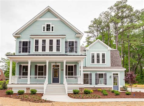 Farm House Plan Remodelaholic Friday Favorites Fabulous Farmhouse Style And More