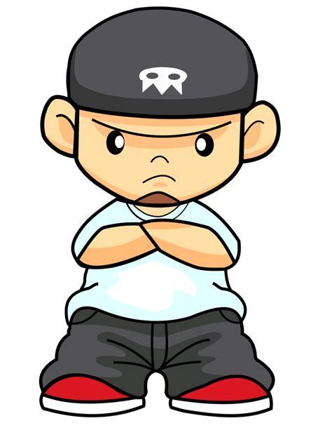 hip hop clipart youth hip hop clip cliparts
