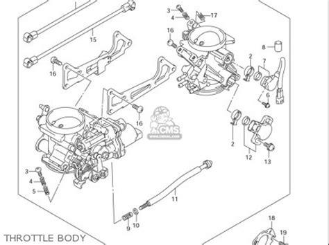 hayes car manuals 2004 suzuki forenza electronic throttle control 2004 suzuki forenza throttle diagram imageresizertool com