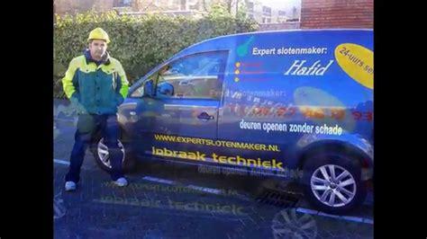 slotenmaker expert expert slotenmaker hafid 0627461393 uw betrouwbare en