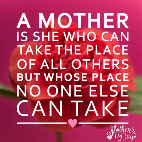 when is mothers day 2018 mothers day happy quotes sayings with hd images 2018