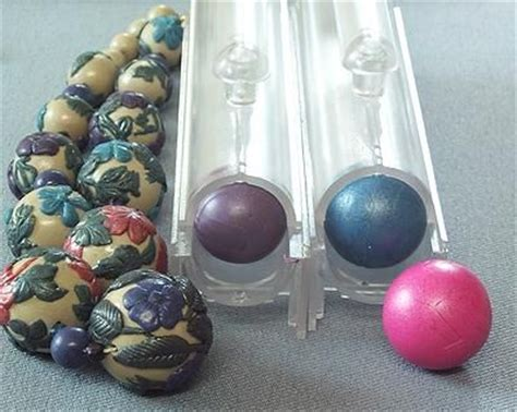 bead rollers for polymer clay 65 best images about polymer clay tools tips on