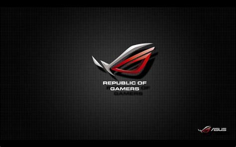 bureau d int駻im torrent direct windows 10 gamer edition th 2 build