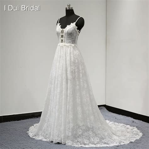 how much to ship a how much would it cost to ship a wedding dress wedding dress wedding dress ideas