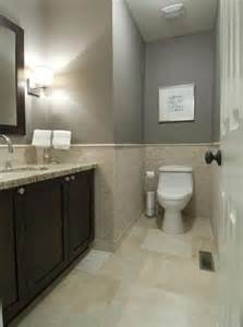 Bathroom Ideas In Grey 9 Best Grey Bathroom Ideas Grey Scale Homefuly
