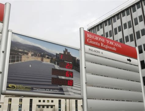 concorsi sedi farmaceutiche concorso farmacie primi dati dalle regioni dove 232