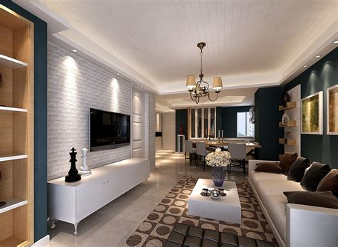 Minimalist Interior Design 2015 | minimalist interior walls 2015 interior design