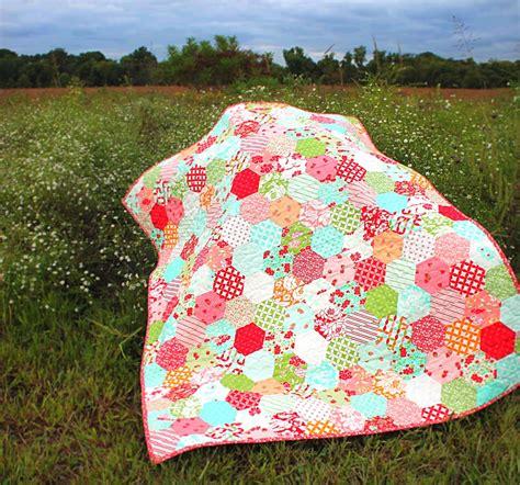Missouri Quilt Co by Missouri Quilt Company Tutorials