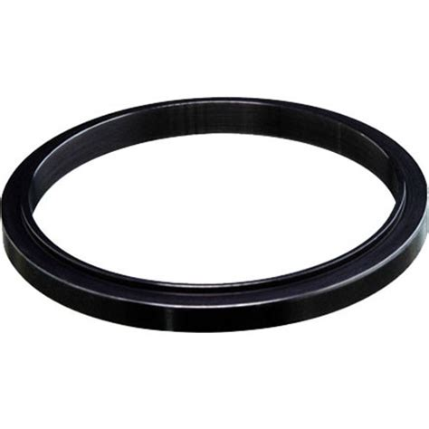 illuminazione cinematografica light shield ring per dlh652t dlh650 dlh400dt dlh1000t