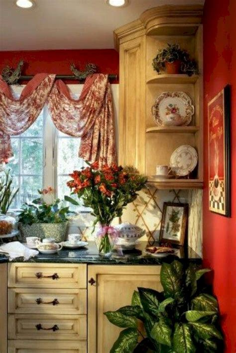 fancy french country dining room decor ideas french