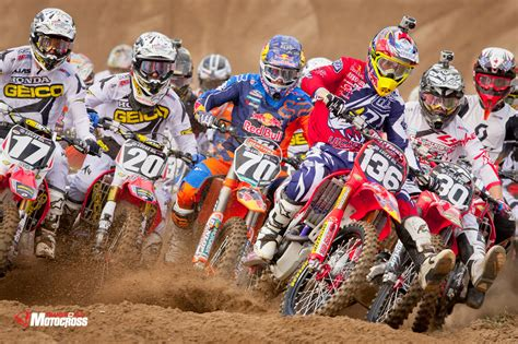 how to start motocross weekly wallpapers southwick mx 2012 transworld motocross