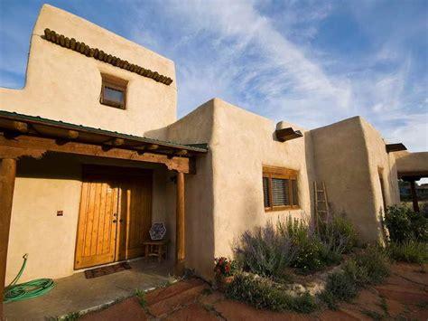 Pueblo House Plans by Pin By Amallia Juarez On Future Home